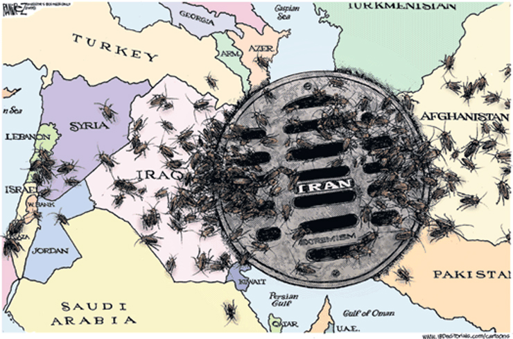 ramirez_iran_cartoon.jpg